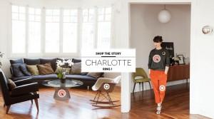 CHARLOTTE-SLIDE-2